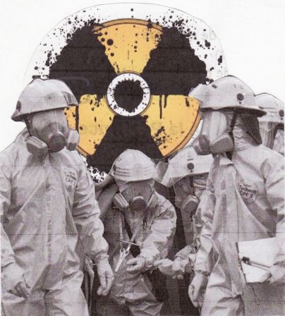 accident_nucleaire_montage_3.jpg