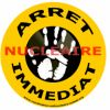 autocollant_arret-immediat-nucleaire_10x10.jpg