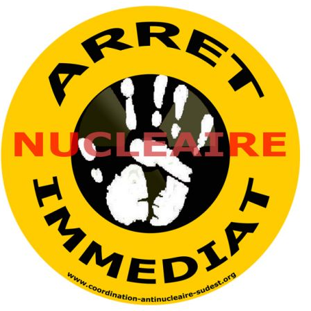autocollant_arret-immediat-nucleaire_5x5.jpg