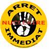 autocollant_arret-immediat-nucleaire.jpg