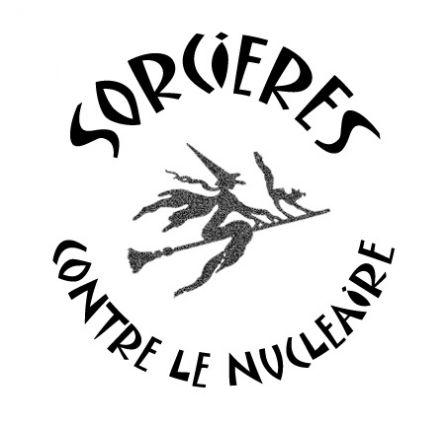 sorciere_mc3_copier.jpg