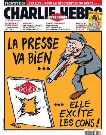 charlie-hebdo-couv-presse.jpg