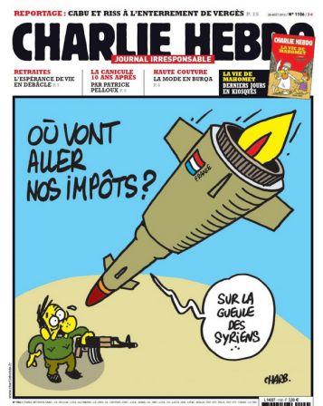 charlie-hebdo_une-syrie-arme-uranium-appauvri.png