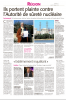 2018-02-12_presse_MidiLibre_Tricastin_plainte-ASN_CANSE-CAN84_G-Tallent_2.png