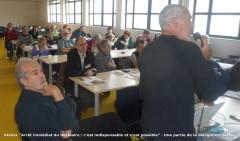 2017-11-02_FSM-antinucleaire-Paris_atelier_Arret-immediat-necessaire-possible_Suisse_Conf-Paysanne.jpg