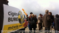 2017-11-02_FSM-antinucleaire-Paris_solidarite-Bure.jpg
