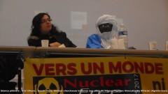 2017-11-02_FSM-antinucleaire-Paris_tribune_Sonali-Huria_NHRC_Almoustapha-Ahacen_Aghirinman-Niger.jpg