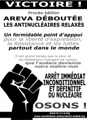 3eme-Forum-Social-Mondial-Antinucleaire_FSM-AN_MCCA_CAN-SE_Victoire.jpg