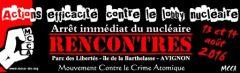 bandeau-site_Rencontres-Ete-2016.jpg