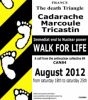 2012-05-08_flyer_CAN84_Walk-for-Life_English_72dpi_ .jpg