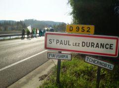 2013-04-16_CAN84_Marche-antinucleaire-pour-la-vie_St-Paul-Les-Durance_depart_150.jpg