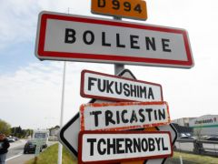 2013-04-25_CAN84_Marche-antinucleaire-pour-la-vie_vers_Bollene_04.jpg