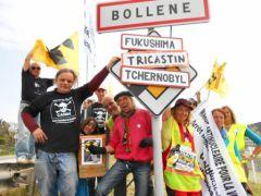 2013-04-25_CAN84_Marche-antinucleaire-pour-la-vie_vers_Bollene_05.jpg