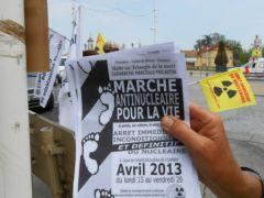 2013-04-25_CAN84_Marche-antinucleaire-pour-la-vie_vers_Bollene_06.jpg