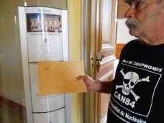 2013-04-25_CAN84_Marche-antinucleaire-pour-la-vie_vers_Bollene_07.jpg