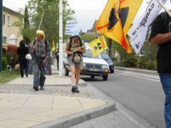 2013-04-25_CAN84_Marche-antinucleaire-pour-la-vie_vers_Bollene_09.jpg