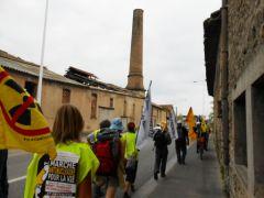 2013-04-25_CAN84_Marche-antinucleaire-pour-la-vie_vers_Bollene_13.jpg