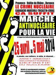 2014-04_Marche-pour-la-vie_Affiche.jpg