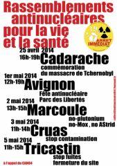 Marche-antinucleaire-pour-la-vie_Rassemblements.jpg