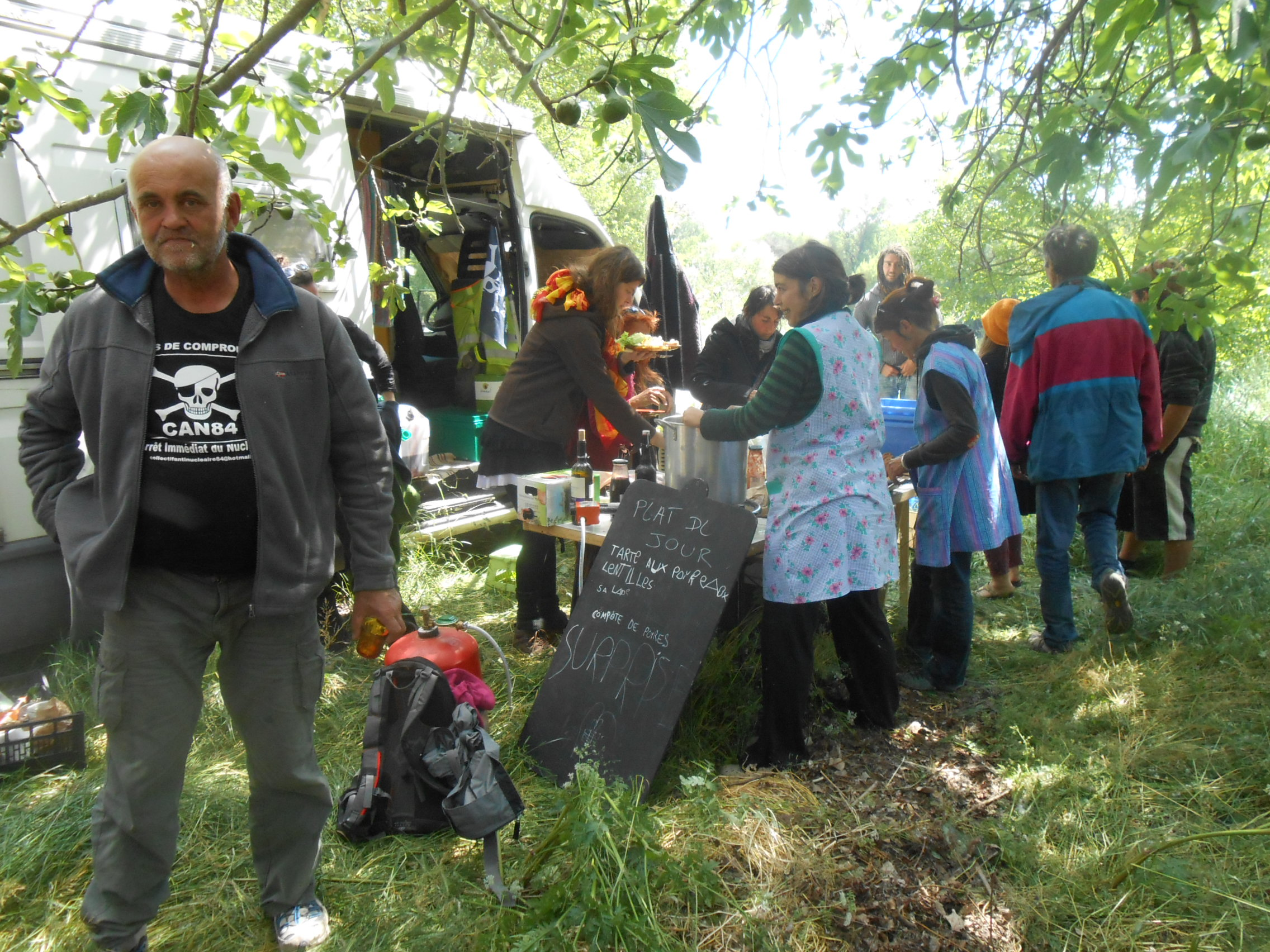 Marche des sites de rencontre