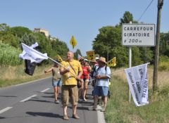 2012-08-19_CAN84_Marche-pour-la-Vie_Marcheurs-Direct-PUget_Wolakota.jpg