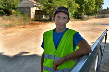 2012-08-19_CAN84_Marche-pour-la-Vie_Portrait_Gildas_Wolakota.jpg