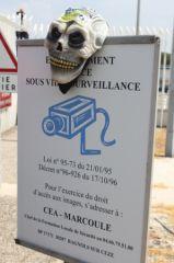 2012-08-23_Marche-pour-la-vie_Codolet-Marcoule-Areva-Bagnols-01 (24).JPG
