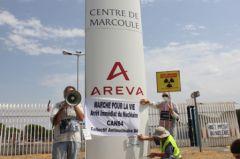 2012-08-23_Marche-pour-la-vie_Codolet-Marcoule-Areva-Bagnols-01 (25).JPG