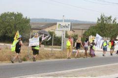 2012-08-23_Marche-pour-la-vie_Codolet-Marcoule-Areva-Bagnols-01 (3).JPG