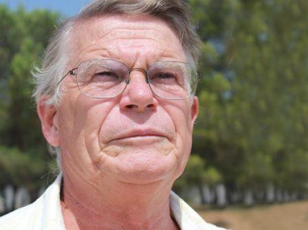 2012-08-23_Marche-pour-la-vie_Portrait_Bernard-Senet.jpg