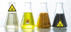 2021_Areva-Orano_chimie-du-nucleaire_toxique.jpg