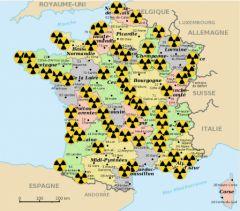 Carte-departements-et-regions-de-france.jpg