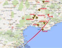 crash-seynes-cadarache-nucleaire_plan-general.jpg