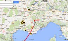 crash-seynes-cadarache-nucleaire_plan-moyen.jpg