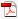 icone-pdf.jpg
