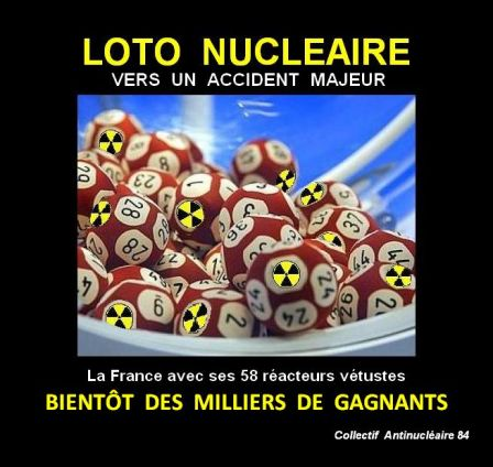 Le_loto_Nucleaire.jpg