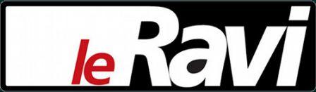 logo-LeRavi.jpg