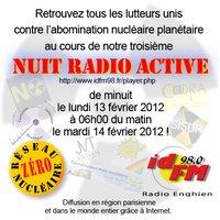 2012-02-13_RzN_nuit-radioactive.jpg