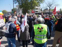 2019-04-13_abrogation-loi-repression-manifestants_Avignon_LDH_CAN84_01.jpg