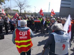 2019-04-13_abrogation-loi-repression-manifestants_Avignon_LDH_CAN84_03.jpg