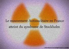 Le_syndrome_de_Stockholm.jpg.jpg