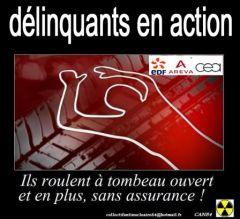 Les_Delinquants.3.jpg