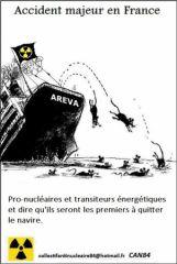 Les_rats2.jpg