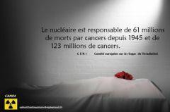 nucleaire_61_millions_de_morts.JPG
