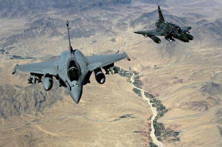 FRANCE-LIBYA-AVIATION-RAFALE,070723-N-6524M-003