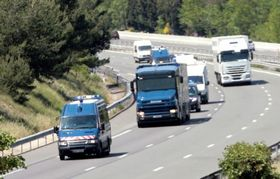 2010-06-00_convoi-routier-nucleaire.jpg
