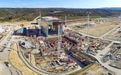 2016-04_ITER-chantier.jpg