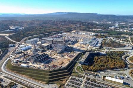 2021-07-10_ITER-01b.jpg