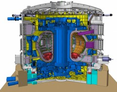 ITER_chambre-fusion.jpg