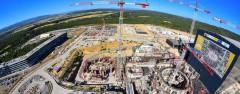 ITER_chantier-1.jpg
